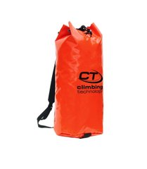 Баул Climbing Technology Carrier Large 37 L